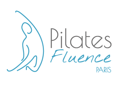 Logo_pilates_fluence